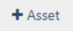 +Asset icon