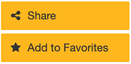 Share and Add to Favorites buttons