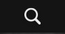 macOS Spotlight icon