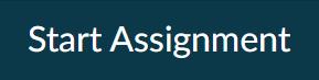Start assignment button